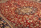 페르시아 전통